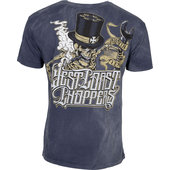 WCC Onride T-Shirt