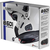 Nolan n-com B601 S Series (Single Pack)