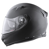 X-661 Start n-com casque intégral