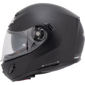 X-702 GT Start Full-Face Helmet
