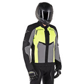 Alpinestars Durango Air