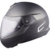 Schuberth C4 Pro casque modulable