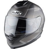 HJC IS-17 Loktar Full-Face Helmet
