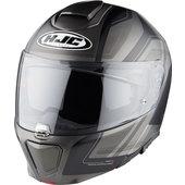 RPHA 90 Tanisk Flip-Up Helmet