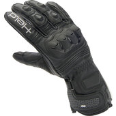 2729 Louis Special Edition glove