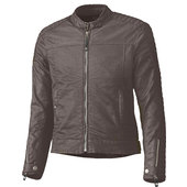 HELD 6745 FALCON TEXTILJACKE