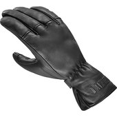 Highway 1 Classic III gloves