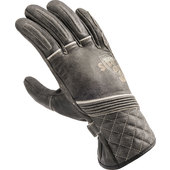 Retro IV gloves