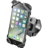 Interphone Moto Cradle Iphone 6,6S,7,8 Halterung