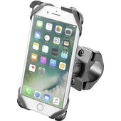 INTERPHONE MOTO CRADLE IPHONE 6+,6S,7,8 + HALTER