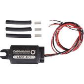 Kellermann resistor