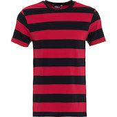 King Kerosin T-Shirt
