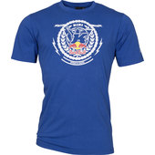 KINI RED BULL T-SHIRT CREST