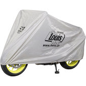 LOUIS80 MOTORCYCLE COVER UNIVERSAL