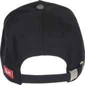 LOUIS 80 CAP
