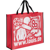 LOUIS 80 SHOPPER