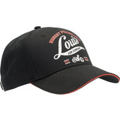 Louis Vintage Cap
