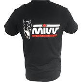 MIVV T-SHIRT