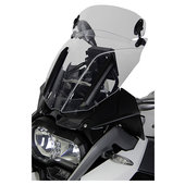 MRA Multi-X-Creen Complete Windshield