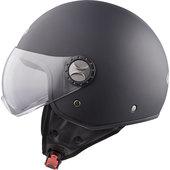 MTR Demi-Jet Pro Jet Helmet
