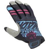 Madhead 5V gants