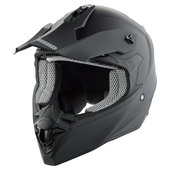 Madhead X6B Motocross helmet