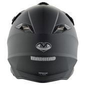 MADHEAD X6B