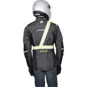 MOTO112+ SAFETY BELT