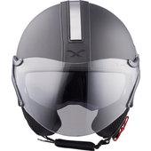 NEXX SX.60 CRUISE 2