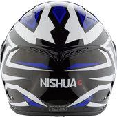 NISHUA NTX-2