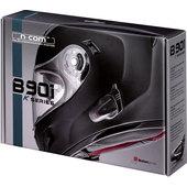 X-Lite N-Com B901 K Series