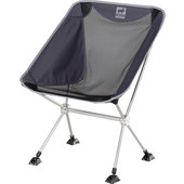 NORDKAP FOLDING CHAIR EXTREMELY COMPACT