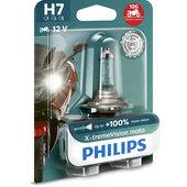 Philips X-tremeVision moto H7