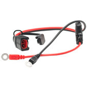 Ring Terminal Cable for ProCharger 600, 1.000 and 4.000