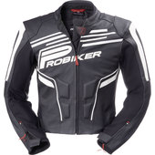 PROBIKER PRX-15 HOMME