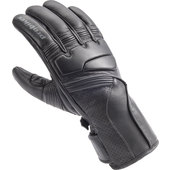 PROBIKER TRAVELER LSE 80 GLOVES