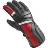 Probiker Traveler Louis 80 Gants
