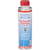 PROCYCLE BRENNRAUMREINIG. INHALT: 300 ML