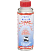Procycle Fuel System Cleaner