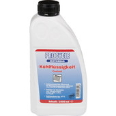 PROCYCLE COOLANT