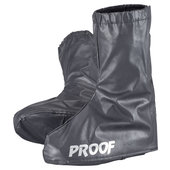 PROOF RAINBOOTS