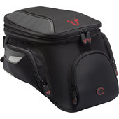 QUICK-LOCK CITY EVO TANKRUCKSACK, 11-15L