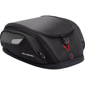 Quick-Lock Sport Evo Tank Bag