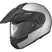 Schuberth E1 casque enduro