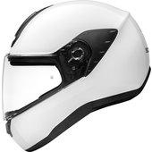 Schuberth R2 Full-Face Helmet