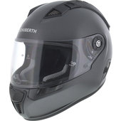 Schuberth SR1 Integralhelm