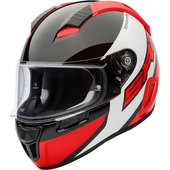 SCHUBERTH SR2 WILDCARD