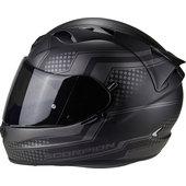 Scorpion Exo-1200 Alias Full-Face Helmet