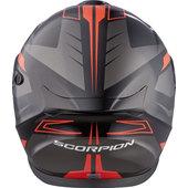 SCORPION EXO-920