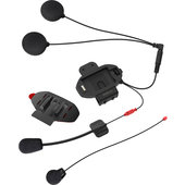 SENA SF 2 BLUETOOTH-